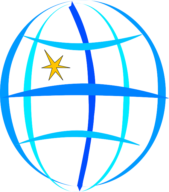 global works coaching & consulting